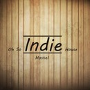 Oh So Indie House Хостел