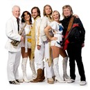 Tribute Show ABBA THE SHOW