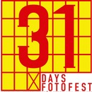 Фестиваль «31 Days Fotofest»