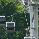 New cableway to link two city districts on both sides of Khimki reservoir