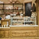 Le Pain Quotidien or in other words our daily bread