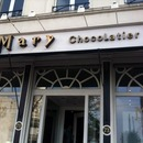 Mary Chocolatie