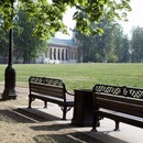 Tsaritsyno to get a health walk route