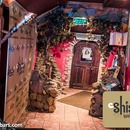 Ночной клуб Shishas Sferum Bar