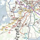 Metro Map of the Future
