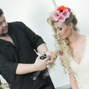 Выставка Russian Wedding Fair 2015