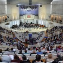 Top 8 places in Moscow to listen to classical music for free
