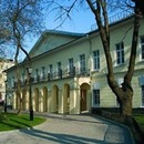 Gogol House Museum