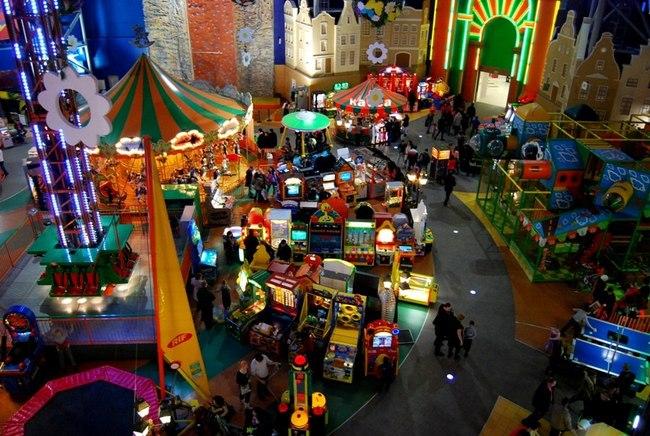 Игровые автоматы глобл сити сумасшедшие фрукты игровые автоматы сыграть бесплатно