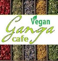 Боковой баннер 5  ganga cafe