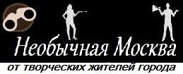 Near Logo1