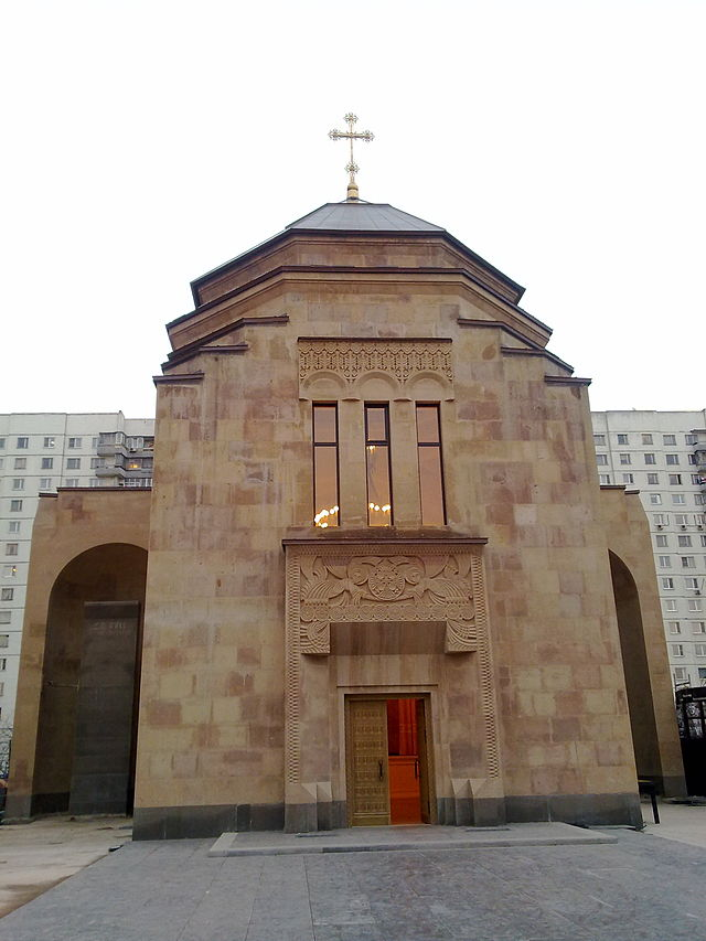 640px-Armenian_complex-7-chapel_Moscow