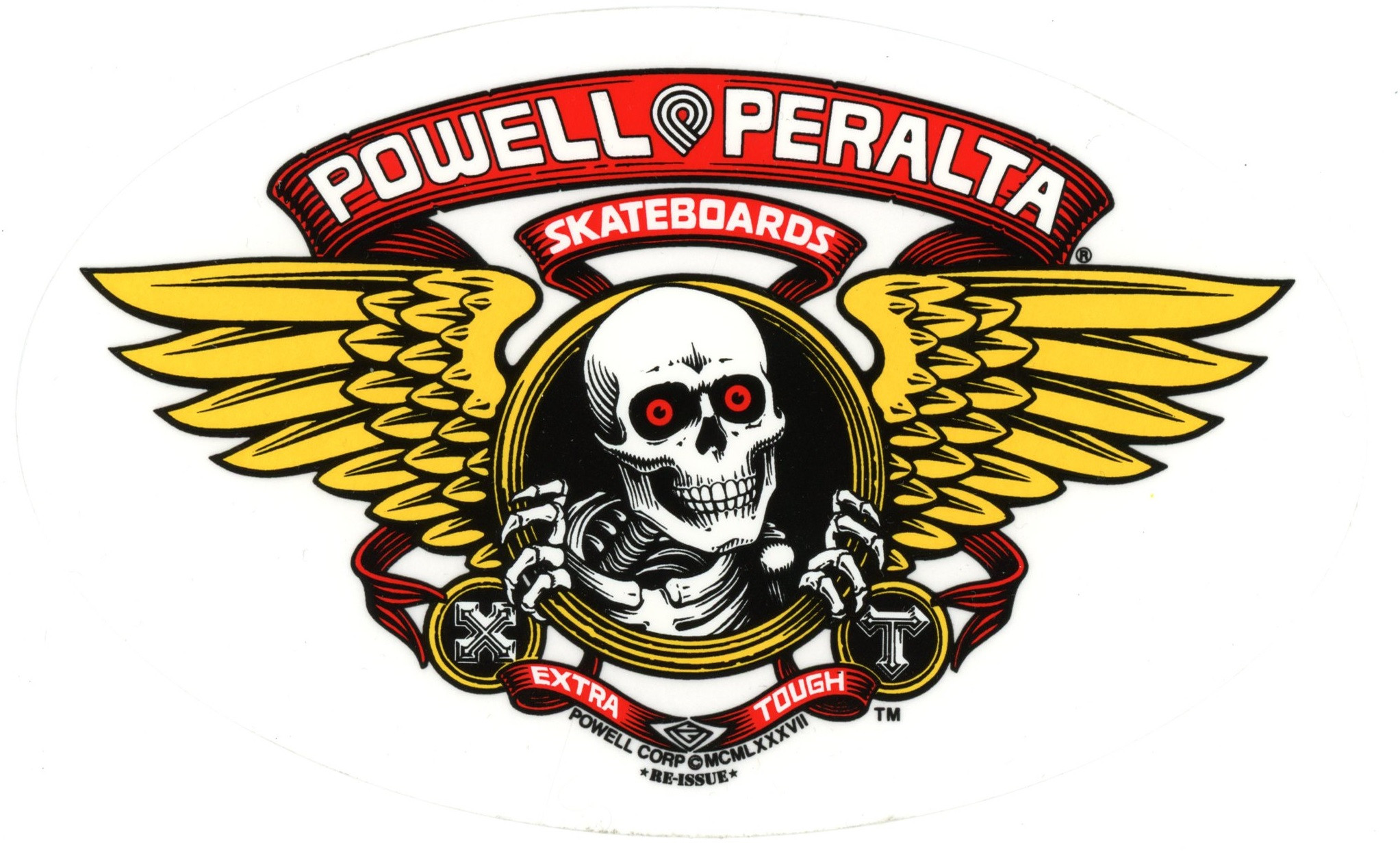 Powell_Peralta-Skateboard