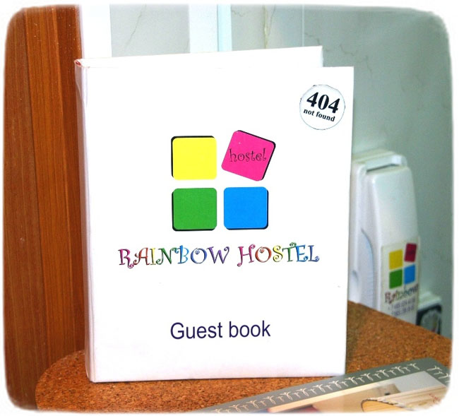 book_hostel_rainbow_moscow
