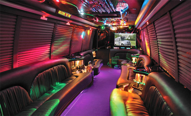 party-bus-service-north-port