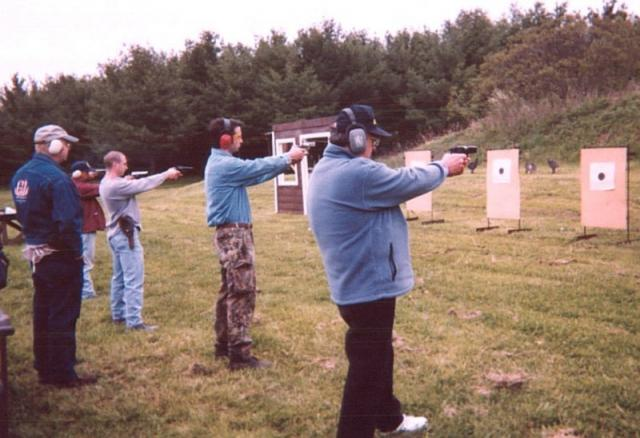 TargethingAA_Shooting_Club_21544