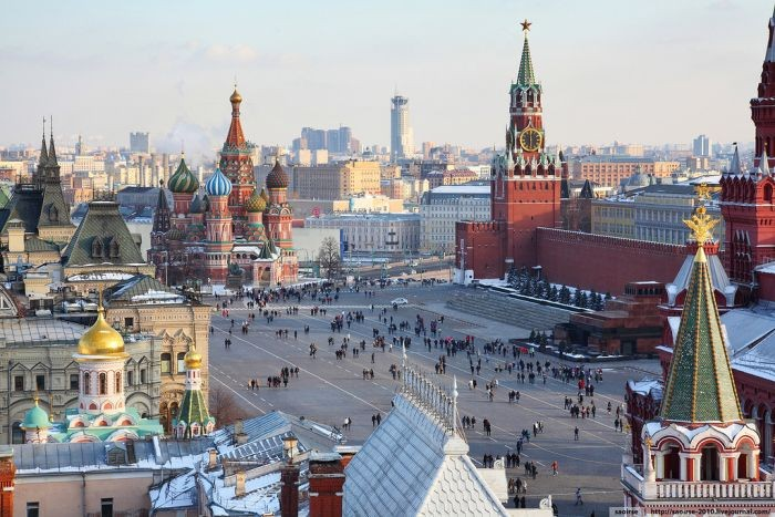 moscow_00