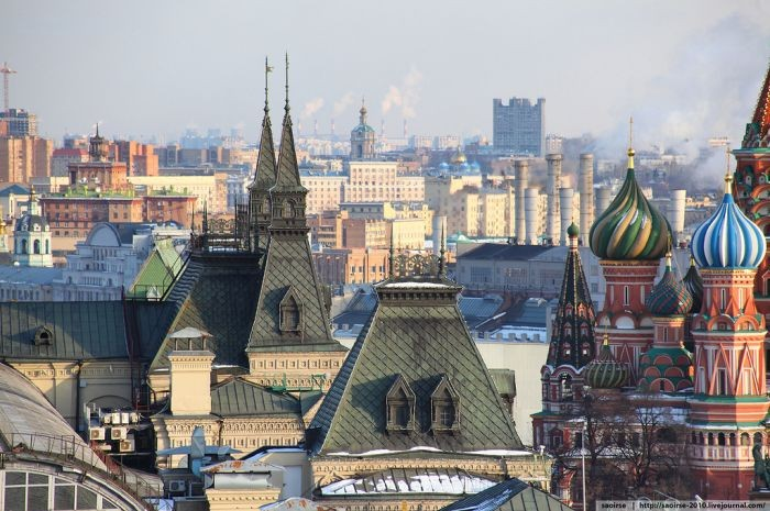 moscow_08