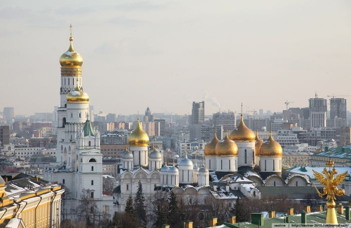 moscow_09