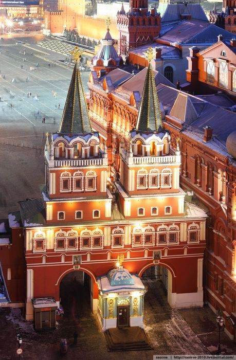 moscow_16